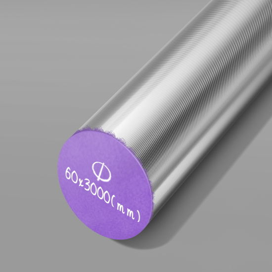 Tool Steel Price 1 2379 AISI D2 Steel Round Bar