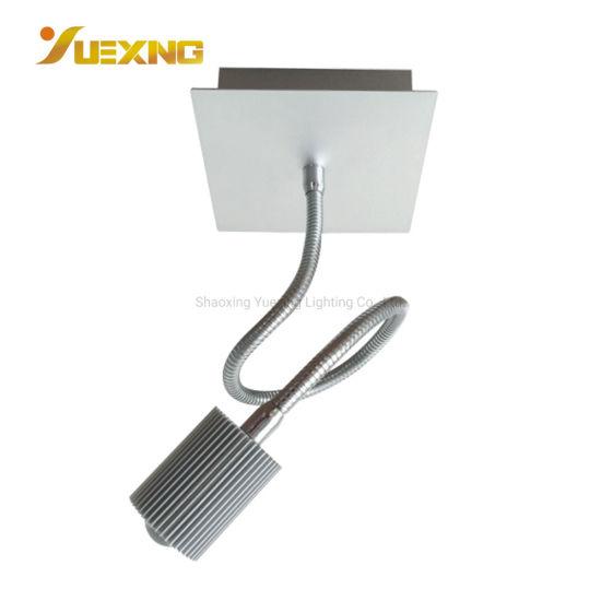 Wholesale High Quality Track Light Rail COB LED Slim Down Pendant Wall Spot Ceiling Drop Light