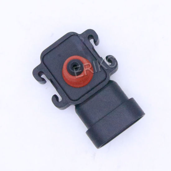 GM OEM-MAP Manifold Absolute Pressure Sensor 12614973