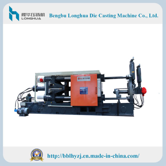 1250t Semi Automatic Manual Die Cutting Machine Price pictures & photos