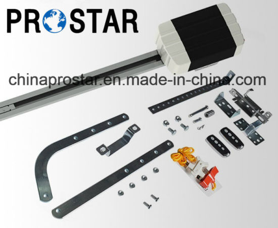 China Automatic Garage Door Opener for Project Using with
