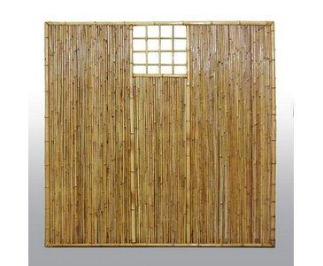 Bamboo Screen pictures & photos