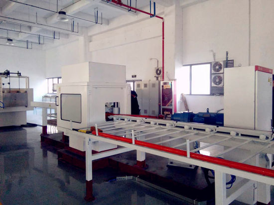 Low Price Two Rolls Bar or Tube Straightening Machine Manufacturer for Different Material