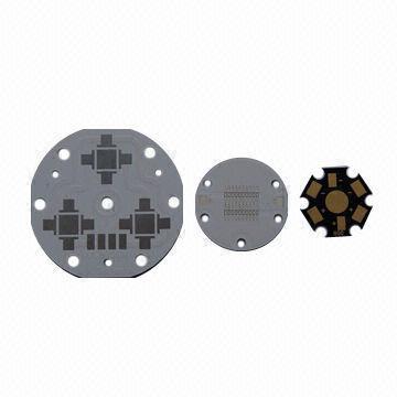 Cheap Price Aluminum LED PCB Board for LED Light