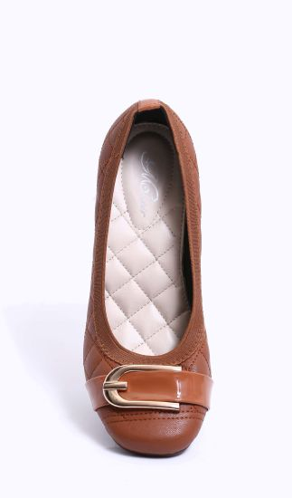 low priced ad4e1 7b08c Women-Block-Middle-Low-Heel-Office-Comfortable-Lady-Office-Shoes.jpg