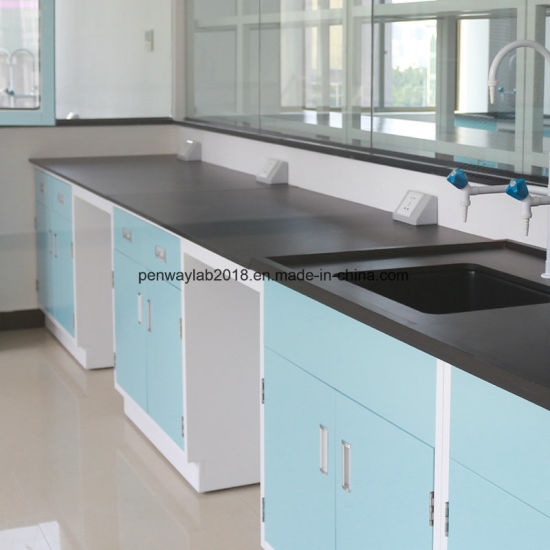 Lab Tables for Classrooms Used Lab Benches for Sale