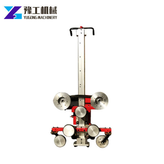 Stone Cutting Tools China Manufacturer Diamond Wire Saw Machine ...