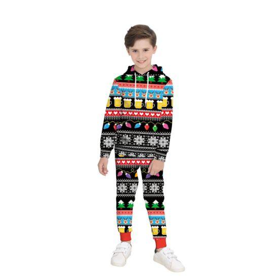 Children's Wear Christmas Dress