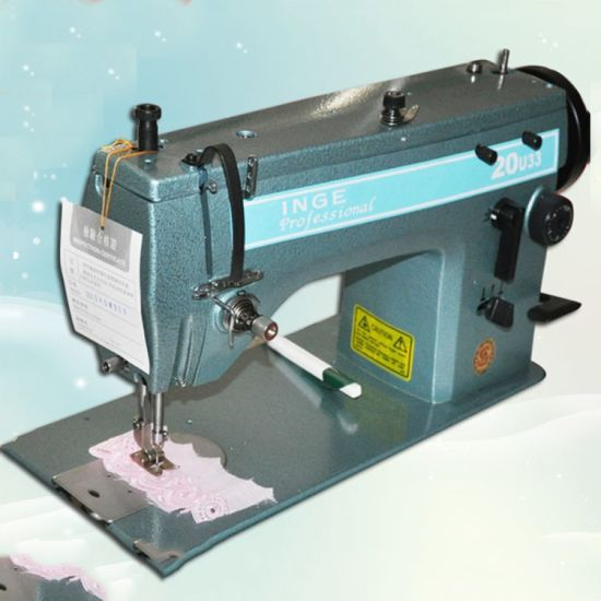China Team Race And Club Hot Selling Juki Sewing Machine Price Cool Juki Sewing Machine Price