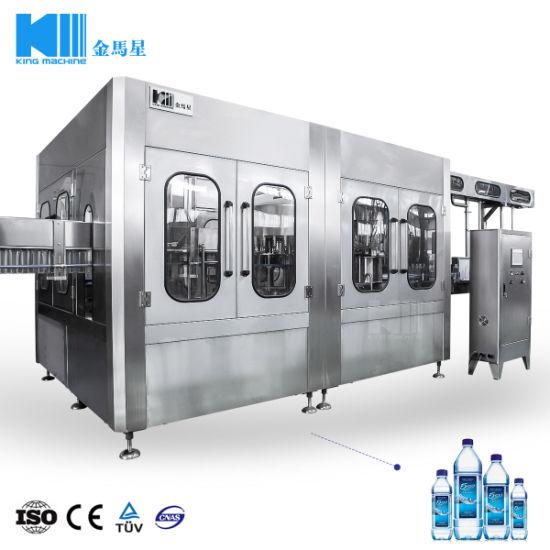China 3000bph Small Scale Bottling Machine Water Filling Machine In Sri Lanka China Water Filling Machine Sri Lanka Small Bottling Machine