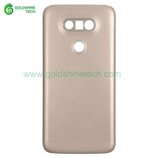 low priced 8e624 59d93 China Wholesale (ALL) Cellular Battery Housing Cover for LG G5 ...