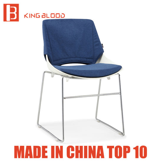 a151006ade5 China Modern Low Price Visitor Gaming Sports Office Chair - China ...