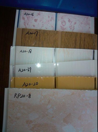 15 Years Professional PVC Panel 20cm Width (RN20-3)