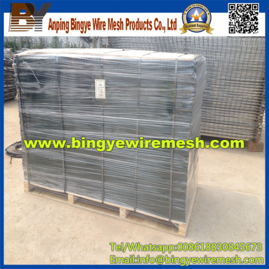 Gabion Manufacturers for PVC Coated Welded Gabion