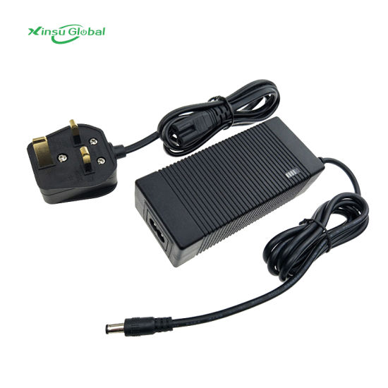 IEC60335 62368 60950 Switching Power Supply 12V 5A PSU
