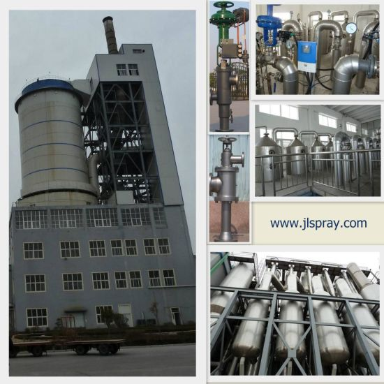 Glucose Maltose Maltodextrin Production Line pictures & photos