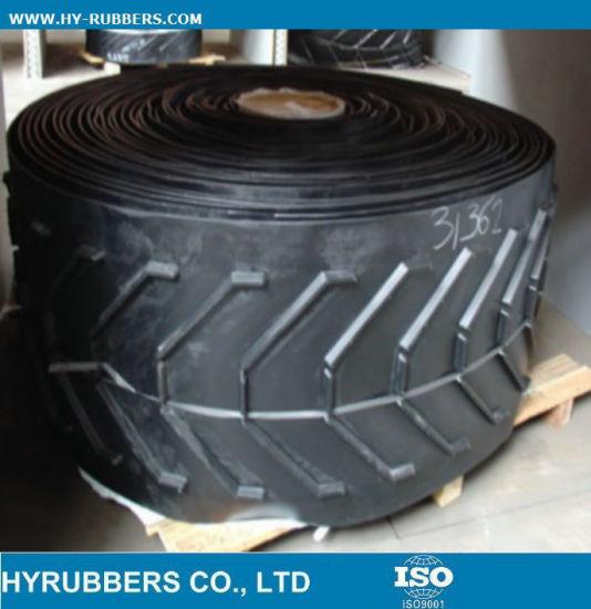Conveyor Belt Online Shop China