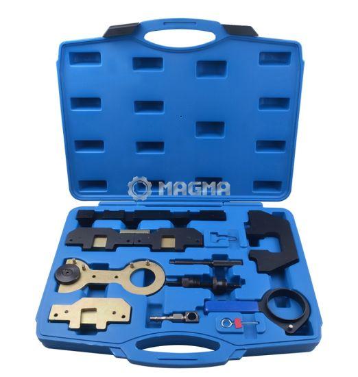 Engine Timing Tool Kit for BMW (MG50331)