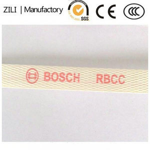Factory Price Machine Plastic PP Strapping Band PP Belt/PP Tape/ PP Strap