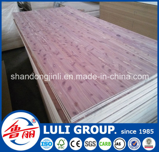 Different Grade Plywood Prices pictures & photos