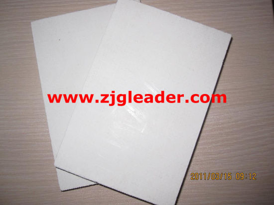 Magnesium Oxide Board Product : China fireproof magnesium oxide board fireproof mgo board china