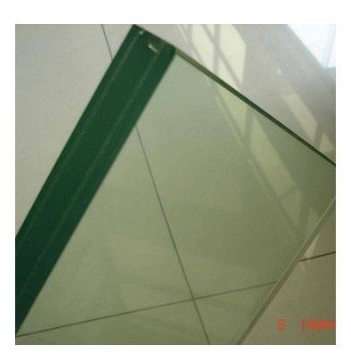 22mm Thickness Laminated Glass, 10+1.52+10 mm