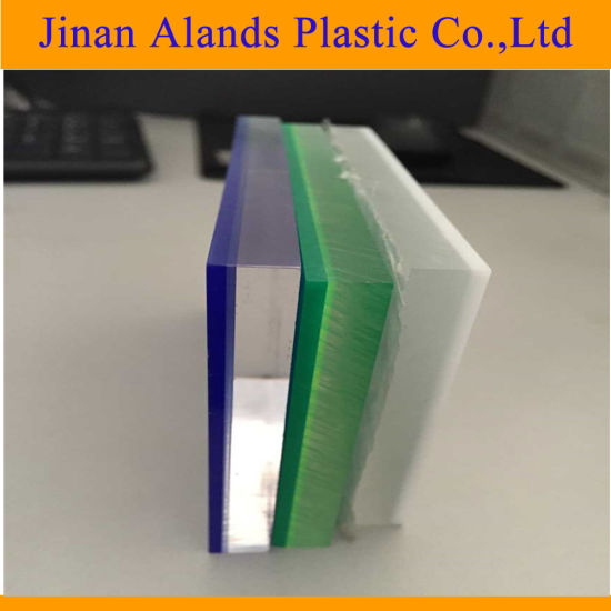 China Supply 8mm Thickness Dichroic Acrylic Sheet China Acrylic Sheet Pmma Sheet