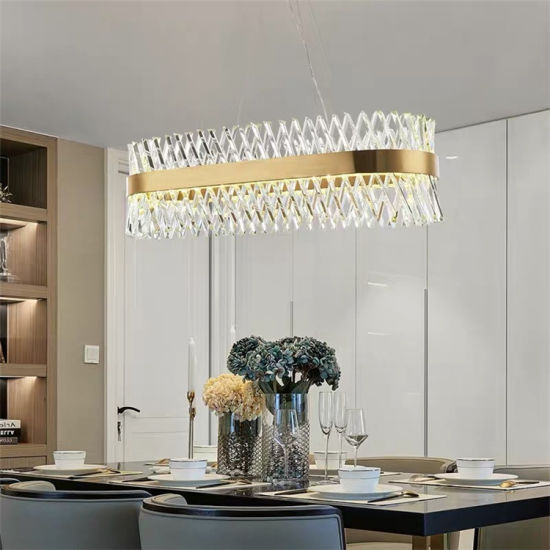 New Arrival Golden Iron Chandelier Hotel Lighting 2020 Hot Selling Gorgeous Chandeliers