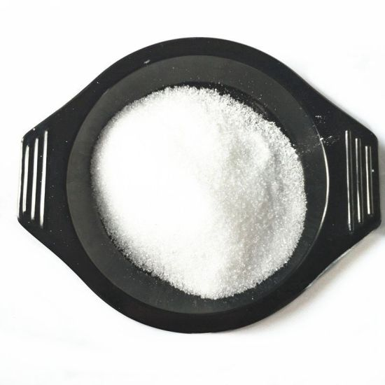 China Factory High Quality CAS 77-92-9 Citric Acid Powder