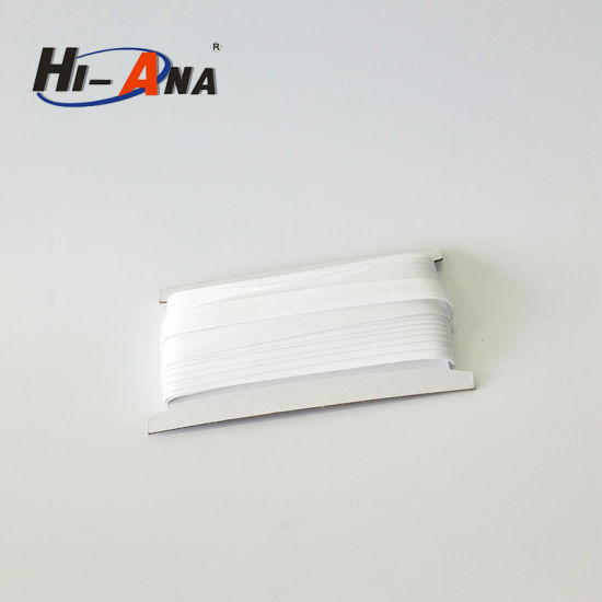 15 Years Factory Experience Cheaper Binding Tape pictures & photos