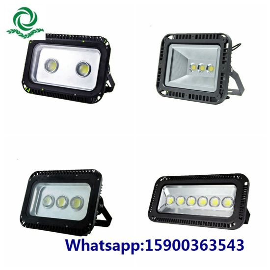 20W 30W 50W 70W 80W 100W 120W 150W 200W LED Flood Light pictures & photos