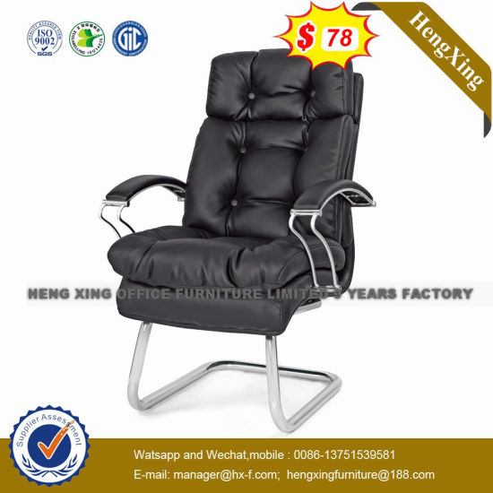 Classic Design Eames Swivel Leather Manager Executive Office Chair (HX-8046B) pictures & photos