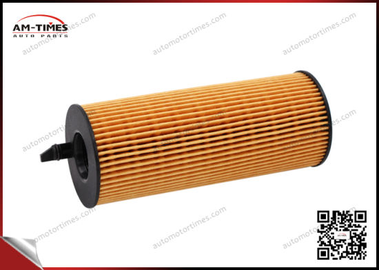 High Quality Oil Filter 11427805707 11427807177 for BMW pictures & photos