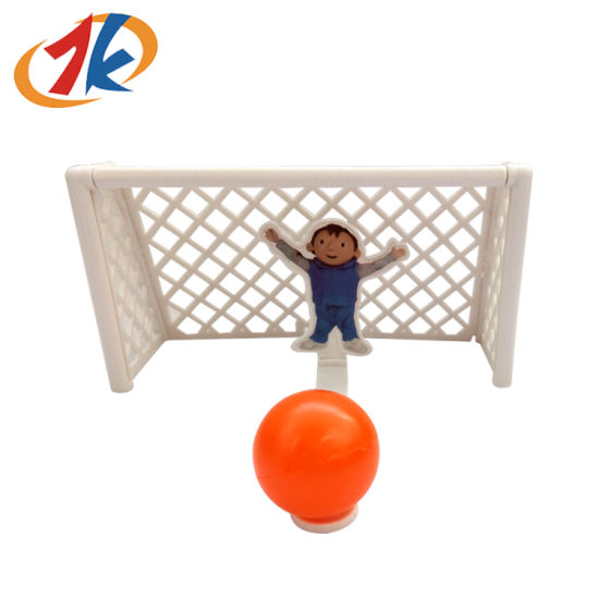 Indoor Mini Soccer Game Ball Toy for Kids