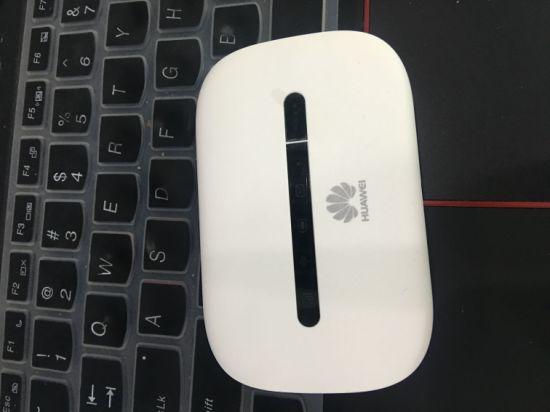 Huawei E5331 E5332 R206 3G 4G Wireless WiFi Router