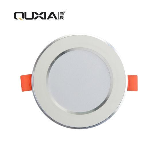 Dob Type Internal Driver 3W 5W 7W SMD LED Down Lamp