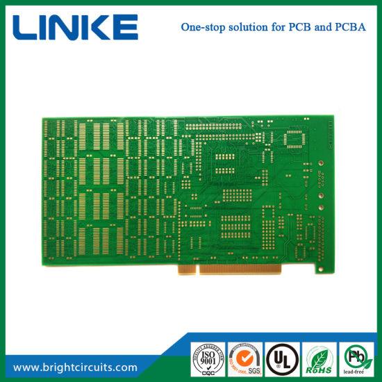 china custom rohs dmx decoder circuit board design and manufacturingcustom rohs dmx decoder circuit board design and manufacturing pcb production