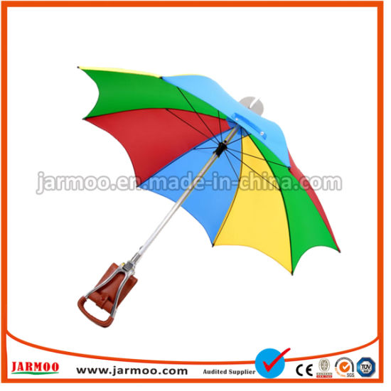Hot Selling Aluminium Outdoor Parasol Advertising Parasol Sun Beach Umbrellas