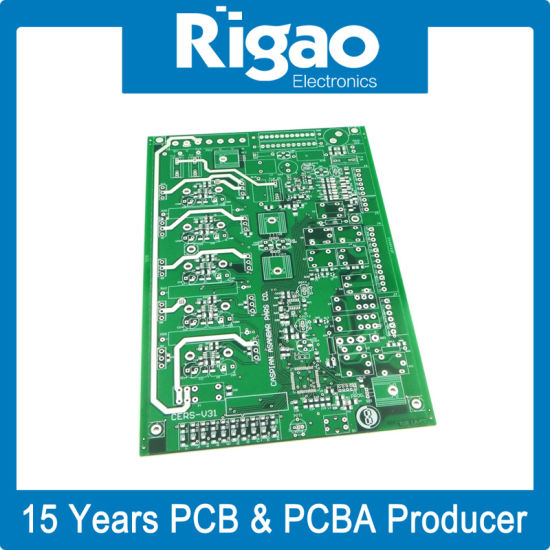 China Electronics Design Engineering PCB Prototype Projects Optical ...