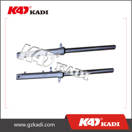 Motorcycle Part Motorcycle Fr Shock Absorber for Cg125/Cg150/CB125