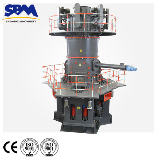 China Hot Sale Talcum Stone Grinding Machine Price For Small Stones