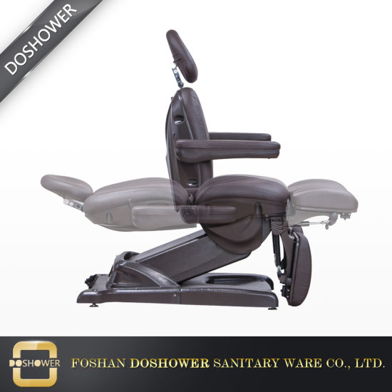 SPA Massage Table with Facial Bed Massage Table