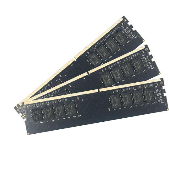 2018 Wholesale Desktop DDR4 4GB RAM Memory