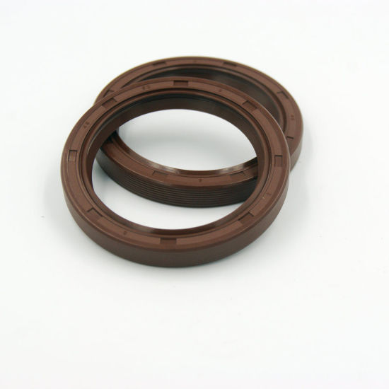 Made in China Hot Sale EPDM/FPM Bonded Seal, Rubber Sealing O Ring, Silicone Rubber Oil Seal