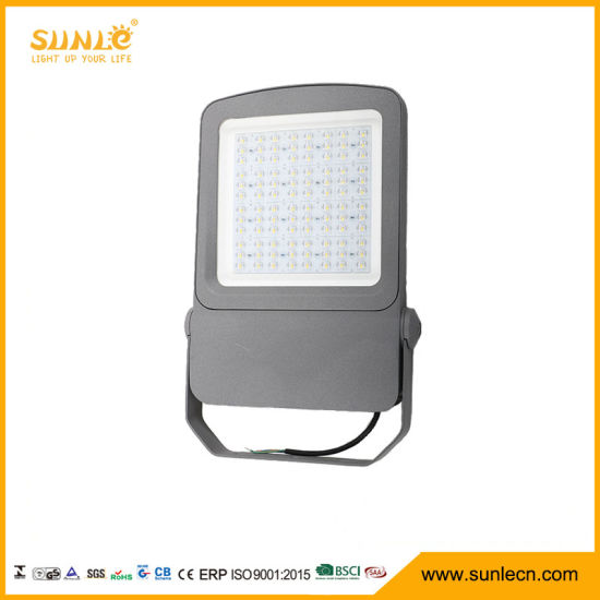 100W High Brightness Floodlight 3-5 Years Warranty IP65 Waterproof LED Flood Light