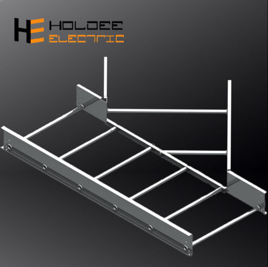 China Fire Retardant Coating Perforated Cable Tray Trunking Fireproof Cable Tray Ladder Systems And Stainless Steel 316 304 Cablofil Wire Mesh Basket Cable Tray China Perforated Cable Tray Solid Bottom Cable Trunking