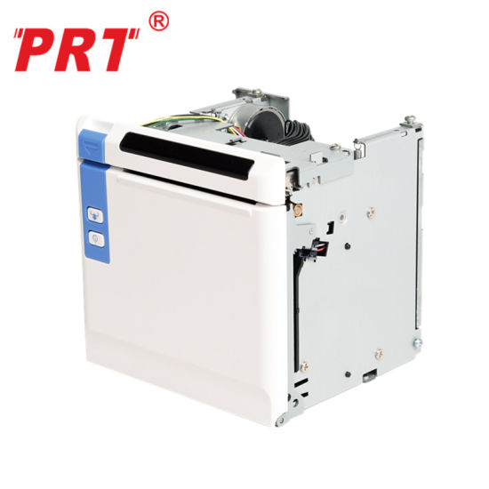 PM388 Newest Thermal Embedded Panel Printer for Multi-Use