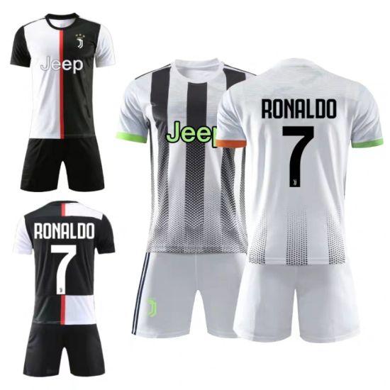 China Juventus Palace Special Version Soccer Jersey Shirt China Football Jersey And Juventus Price