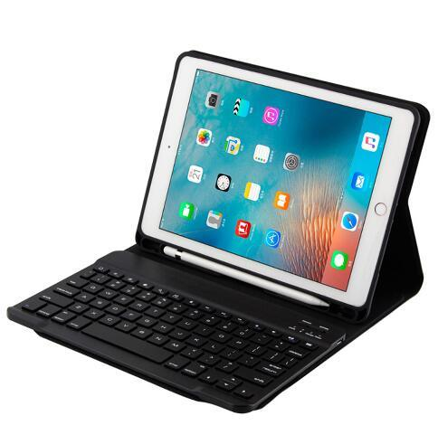 Custom Various Size PU iPad Tablet Computer PC Cover Case