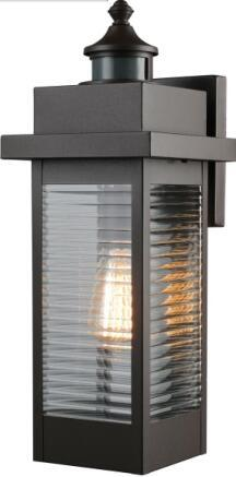 Energy Saving Popular Lamp with ETL Certificate & Competitive Price